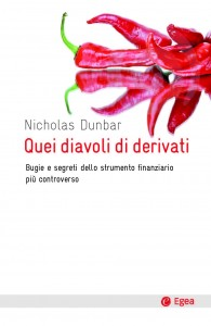 Devil's Derivatives_Italian_cover_