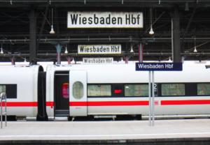 Wiesbaden Hof